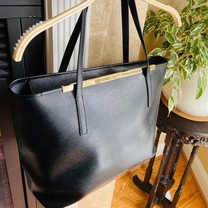 Pre-loved Ted Baker Bag